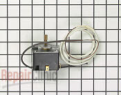 Oven Thermostat - Part # 1230812 Mfg Part # Y0042068