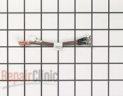 Wire Harness - Part # 665328 Mfg Part # 61003458