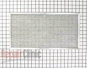 Grease Filter - Part # 755721 Mfg Part # 82025