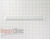 Vent Grille - Part # 380145 Mfg Part # 10474902