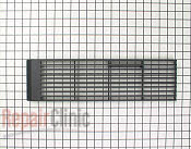 Vent Grille - Part # 696290 Mfg Part # 71003023