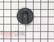 Control Knob - Part # 1026015 Mfg Part # 414753