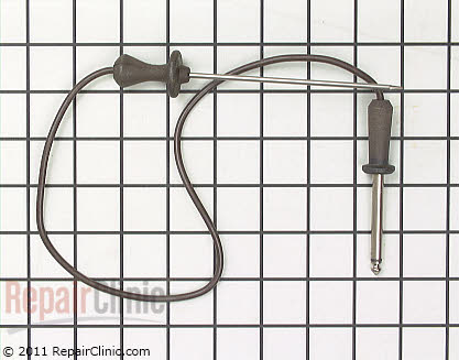 Heat Probe or Gauge 3150144         Main Product View