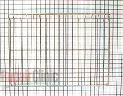 Oven Rack - Part # 786319 Mfg Part # 4455487