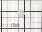 Suspension Ball - Part # 548297 Mfg Part # 3968380