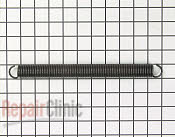 Suspension Spring - Part # 607922 Mfg Part # 5300011943