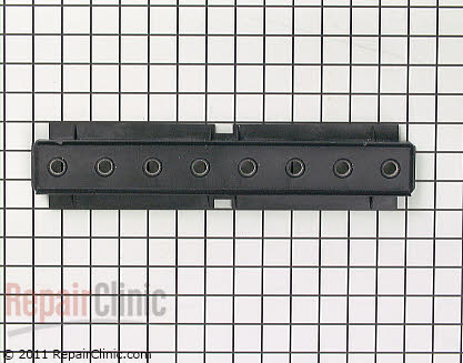Water Panel Distribution Tray 4182            Main Product View
