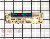Board - low volt pc - Part # 373870 Mfg Part # 10024504