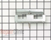 Bracket - Part # 1543589 Mfg Part # 5700M527-60