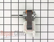 Fan Motor - Part # 1246710 Mfg Part # Y701721