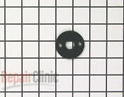 Gasket - Part # 611947 Mfg Part # 5300808063