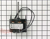 Motor - Part # 820766 Mfg Part # 4011