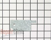 Bracket - Part # 275184 Mfg Part # WE13X116