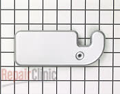 Cover, upper hinge (s - Part # 666145 Mfg Part # 61004296
