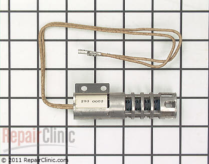 Oven Igniter (OEM)  5304401265
