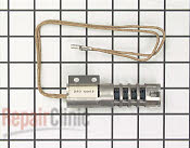 Oven Igniter - Part # 638543 Mfg Part # 5304401265