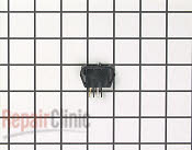 Rocker Switch - Part # 554523 Mfg Part # 4152559