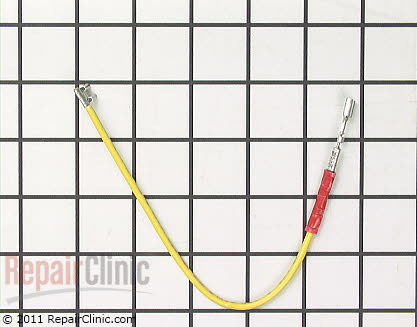 Thermal Fuse (OEM)  3193190 - $27.55
