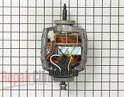 Drive Motor - Part # 407592 Mfg Part # 131511900