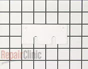 Gasket-broil element - Part # 467900 Mfg Part # 269T041P02