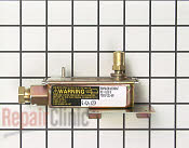 Oven Safety Valve - Part # 707216 Mfg Part # 7501P131-60