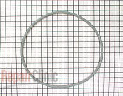 Seal - Part # 491582 Mfg Part # 314286