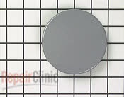 Surface Burner Cap - Part # 707384 Mfg Part # 7504P009-60