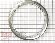 Surface Burner Ring - Part # 1014149 Mfg Part # 484595