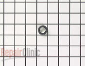 Seal - Part # 271111 Mfg Part # WD19X51