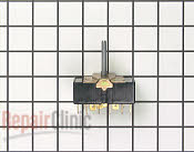 Selector Switch - Part # 252858 Mfg Part # WB22X5141
