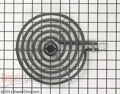 Coil Surface Element (OEM)  484783, 1021605