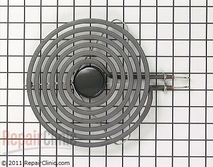 Coil Surface Element (OEM)  484791