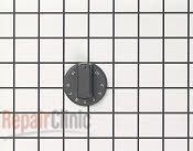 Control Knob - Part # 1036100 Mfg Part # 414883