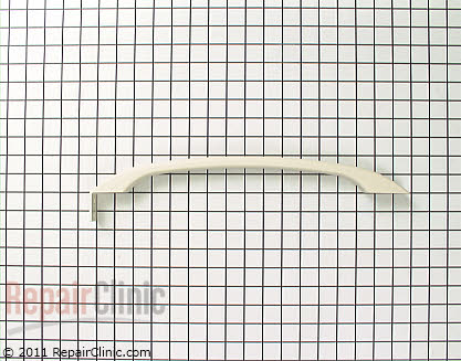 Door Handle 5304464361      Main Product View