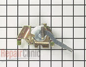Door Latch - Part # 771030 Mfg Part # WD13X10003