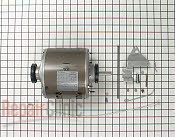Drive Motor - Part # 610585 Mfg Part # 5300603181