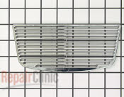 Grille - Part # 298884 Mfg Part # WR2X8656