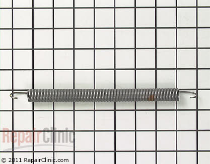 Oven Door Spring (OEM)  4173267