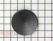 Surface Burner Cap - Part # 707383 Mfg Part # 7504P007-60