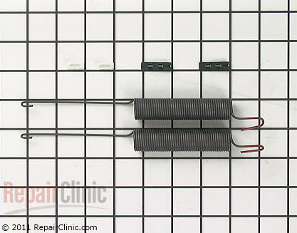 Door Spring 4318050 Main Product View
