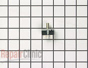 Fan or Light Switch - Part # 1239585 Mfg Part # Y0300574