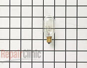 Light Bulb - Part # 526904 Mfg Part # 3395618
