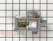 Oven Safety Valve - Part # 252358 Mfg Part # WB21X475