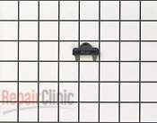 Thermal Fuse - Part # 578851 Mfg Part # 4359514