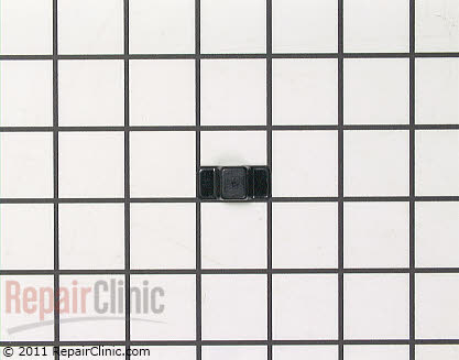 Button (OEM)  7711P469-60