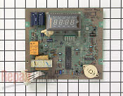 Control Board - Part # 667467 Mfg Part # 61533