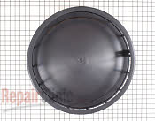 Filter - Part # 820924 Mfg Part # P31-113E