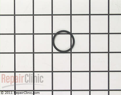Gasket 154053601 Main Product View