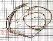 Wire Harness - Part # 435886 Mfg Part # 207382