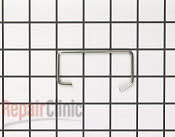 Handle - Part # 1012535 Mfg Part # 411398